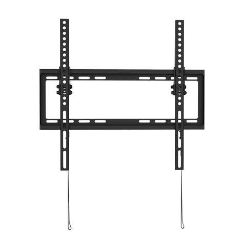 mounts 32 in 60 in tilt tv mount bracket mt442