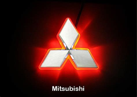 mitsubishi evo logo 461 best mitsubishi lancer images on pinterest