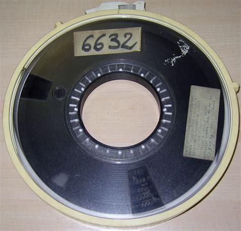 magnetic tape memory geeksforgeeks
