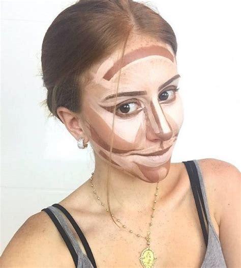 Make Up Marina mari makeup saubhaya makeup