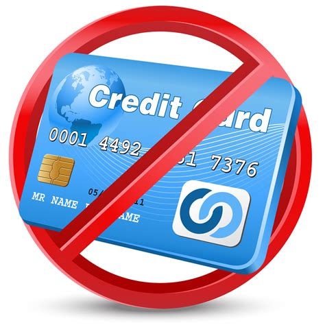 Make Money Online No Credit Card Needed - how can a lawyer help with credit card debt relief ellett law offices p c
