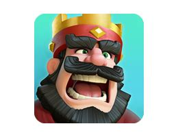 free download clash royale game apk file for android