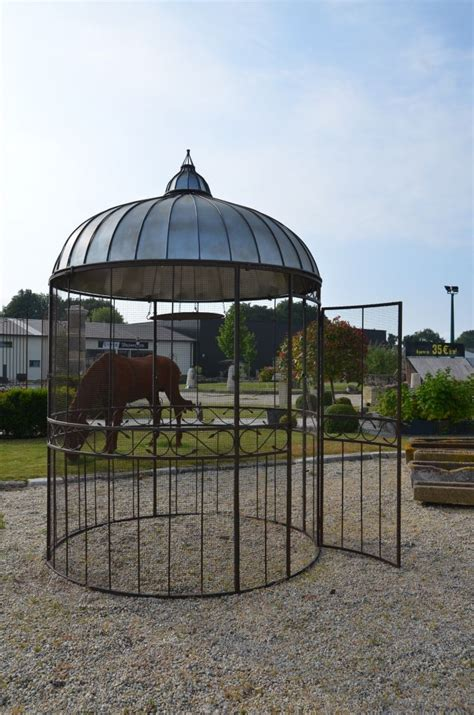 circular gazebo circular gazebo with domed roof