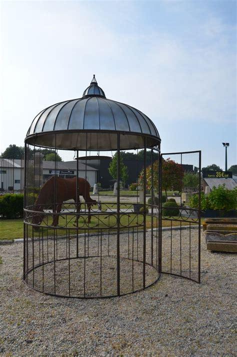 circular gazebo circular gazebo birdcage with domed roof
