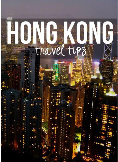 The Something At The Hong Kong by Hong Kong Guide Things To Do And Photo Essay Hong Kong