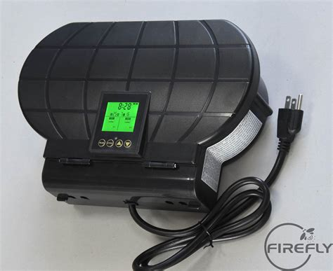 Landscape Lighting Timers Ffl Transformer E000 1702 Dusk To Transformer For Outdoor Landscape Lighting With