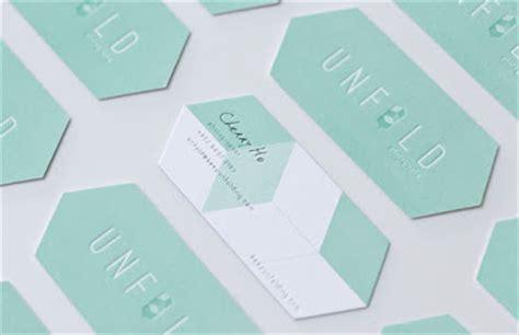 cara membuat kartu nama elegan 9 cara membuat desain kartu nama yang bagus dan efektif