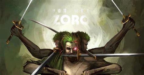wallpaper engine zoro roronoa zoro asura driverlayer search engine