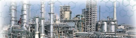Chemical Industry welcome to simalin chemicals industries limited welcome