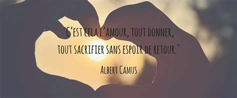 Tout De Meme Translation - tout de meme translation 10 french love quotes to