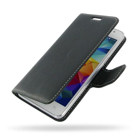 Book Flip Shell Samsung Galaxy J7 Prime samsung galaxy grand prime leather flip carry cover pdair book
