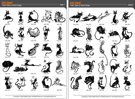 tattoo catalogue pdf pdf clipart clipart suggest
