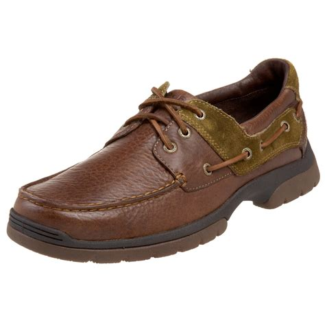 sperry shoes for sperry top sider sperry topsider mens nautical lug boat