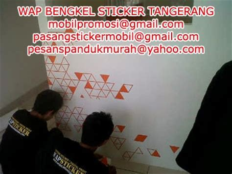 Cutting Sticker Stiker Quotes Dinding Kaca Kamar Tidur Rumah Kantor cutting sticker kaca dinding ruko kantor ruang usaha