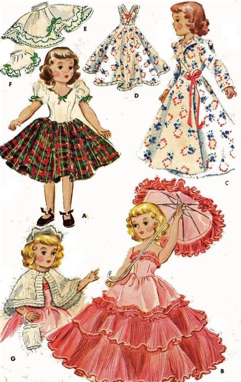doll emporium pattern company 17 best images about dolls mary hoyer on pinterest