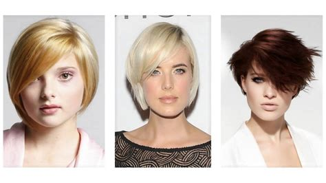 savrene kratke frizure 2016 youtube moderne ženske kratke frizure 2016 youtube
