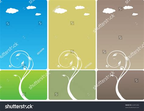 Memo Template Vector high quality beautiful template letter background stock