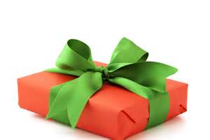 It Gifts Red Gift Box With Green Band 4240484 3543x2362 All For