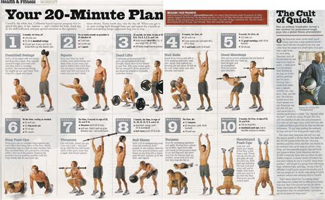 healthy fats crossfit why is crossfit bad for you physical activities