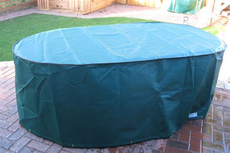 patio furniture covers uk worried about your outdoor furniture this winter its not