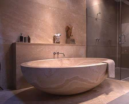 gem bathrooms decoraci 243 n de ba 241 os para casa tinas y jacuzzis 2012