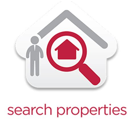 featured listings lake real estate