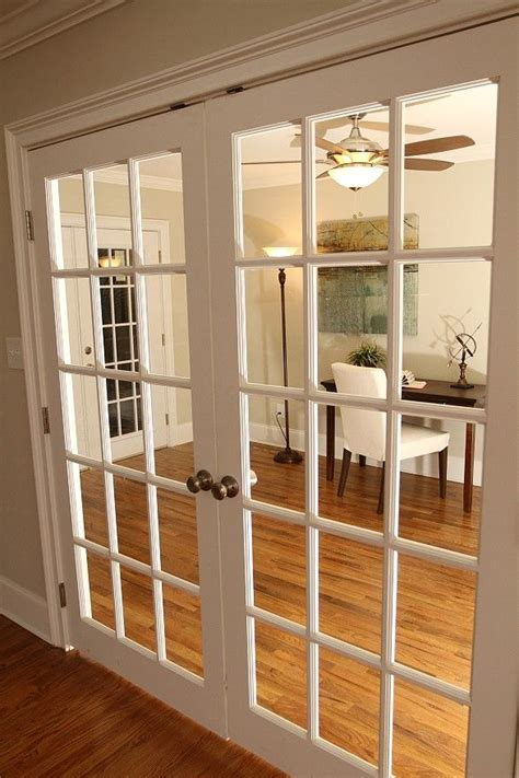 french doors dining room best 25 french doors inside ideas on pinterest interior