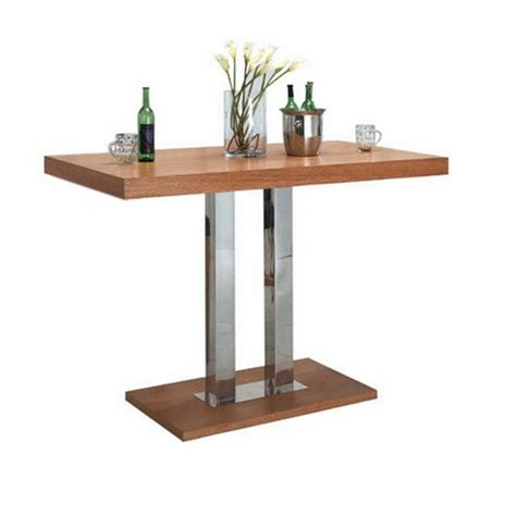 glass dining table small 4 x d211 chairs