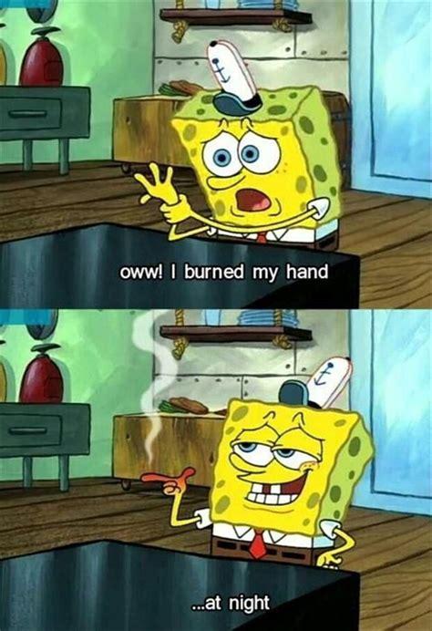spongebob squarepants lava l 3706 best images about spongebob squarepants on