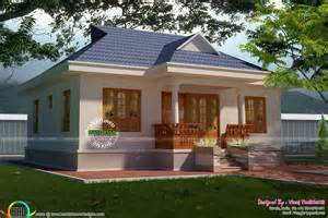 Home Design Kerala Traditional cute little kerala traditional home kerala home design and floor