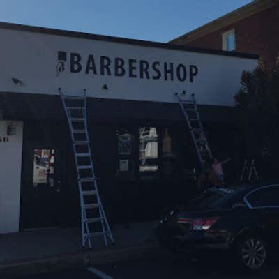 haircuts quakertown pa best barber shop in perkasie pa kid men haircuts in