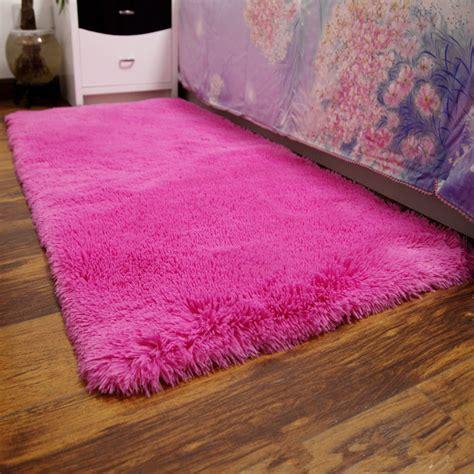 tappeti a buon prezzo acquista all ingrosso a buon mercato tappeti