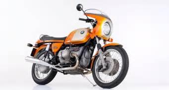 Motorrad Mit 3 R Der by Bmw R90s Eine Maschine Dreht Auf Classic Driver Magazine