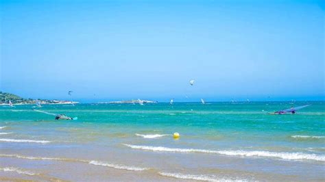 terrazza sul mare vieste gargano vacanze la guida delle vacanze gargano in puglia