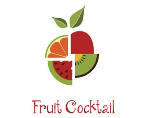 Eat In Kitchen Design fresh fruit cocktail juice designed by dalia brandcrowd