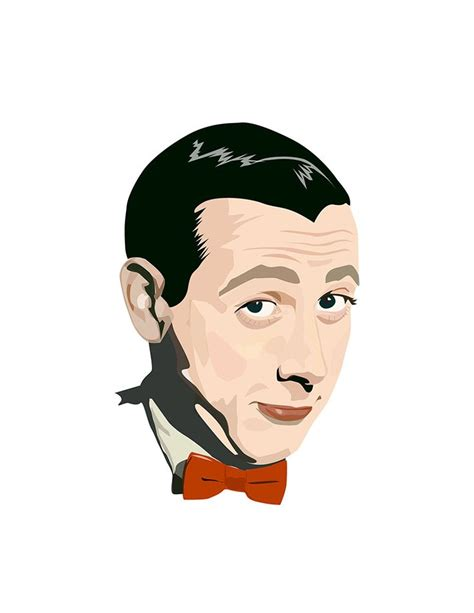 Mr Color Herman 353 best images about wee herman on