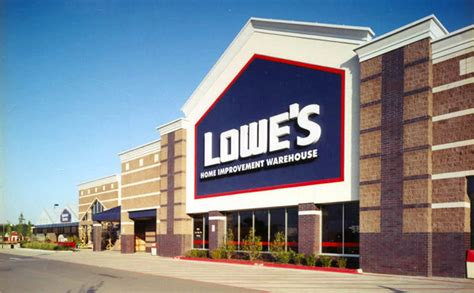 powered by smf lowes home improvement center home page lowe s home improvement center fogel anderson