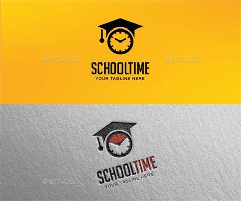 flat logo designs examples  psd ai vector