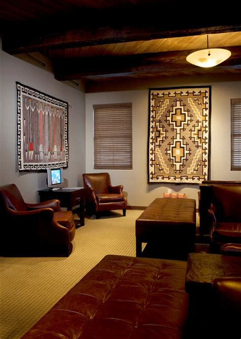 santa fe interior designers contemporary comfort santa fe interior design mediterranean living room albuquerque by