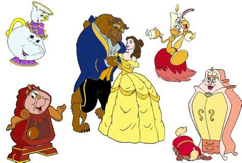 armadio e la bestia la e la bestia cartone animato vk