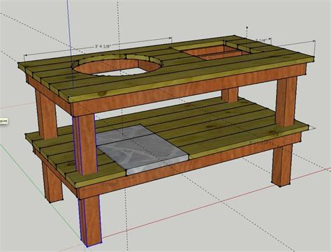 how to build a weber grill best 25 grill ideas on pinterest bbq diy