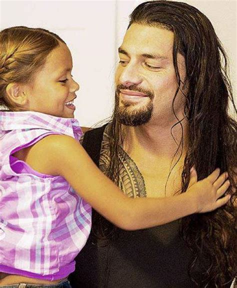 roman reigns 5 fast facts you need to know heavy com