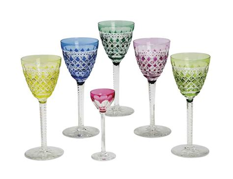 colored wine glasses colored wine glasses and cut pictures to pin on