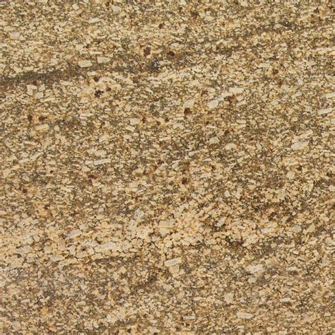 granite colors granite colors flemington granite