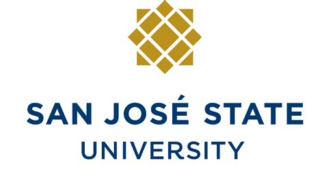San Jose State Mba Tuition by San Jose State