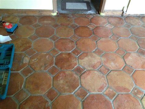 stone cleaning and polishing tips for terracotta floors terracotta floor tiles