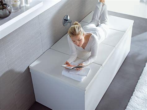 copertura vasca da bagno coperture imbottite per vasca da bagno bathtub cover by