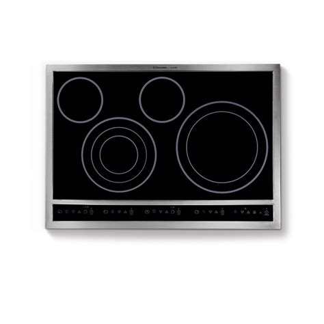 Electrolux Icon Cooktop enlarged image