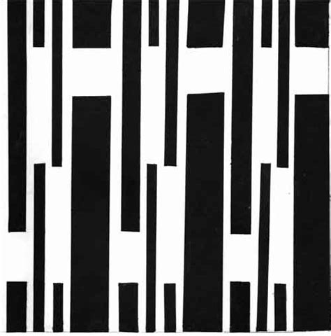 pattern repetition principles of design carlyepstein s blog