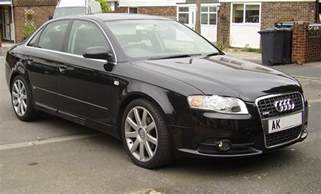 related keywords suggestions for 2005 audi a5